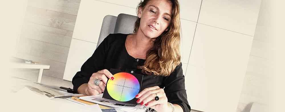 Valérie Patout-Gestin