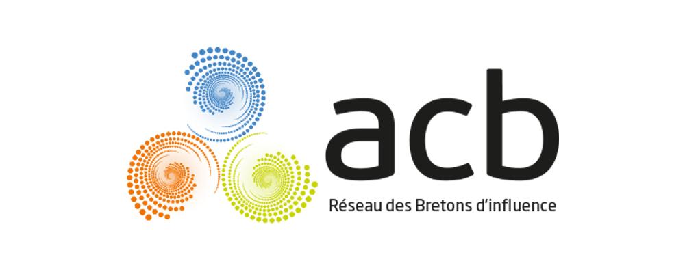 Logo Association des Cadres Bretons