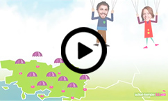 Achat-terrain play