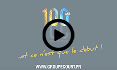 Groupe court play