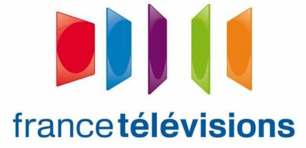Spot télé Solabaie diffusé sur France télévisions