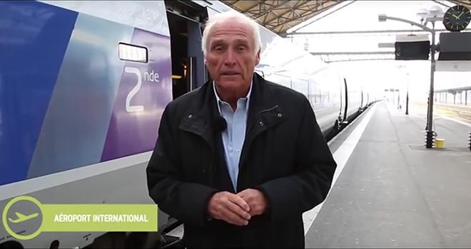 Jean-Marc Sylvestre pour Quintesis, Izimmo et Néméa