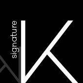 Signature K
