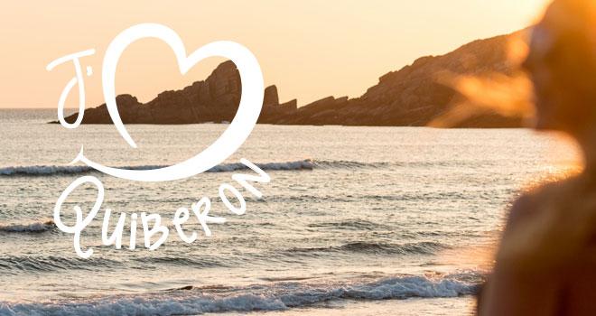 Quiberon 2016