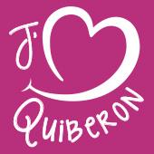 I like Quiberon