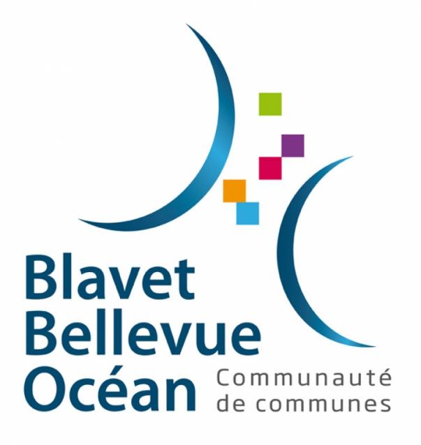 Nouveau logo de la CCBBO par Quintesis