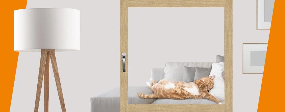 Lancement du nouveau concept de fenêtres So!