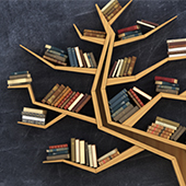Newsletters Entre nous et thématiques Les Libraires Ensemble