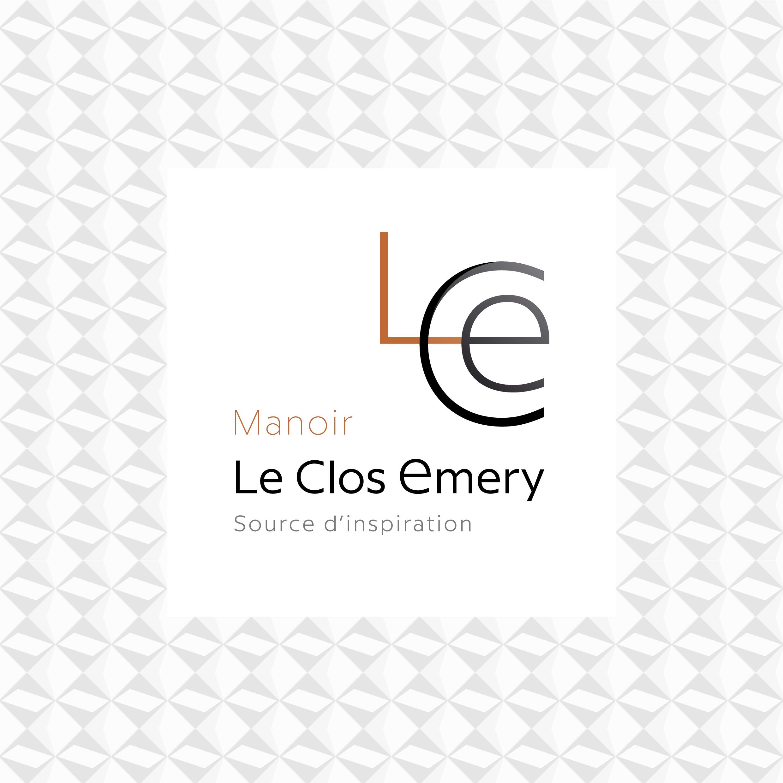 Le Clos Emery
