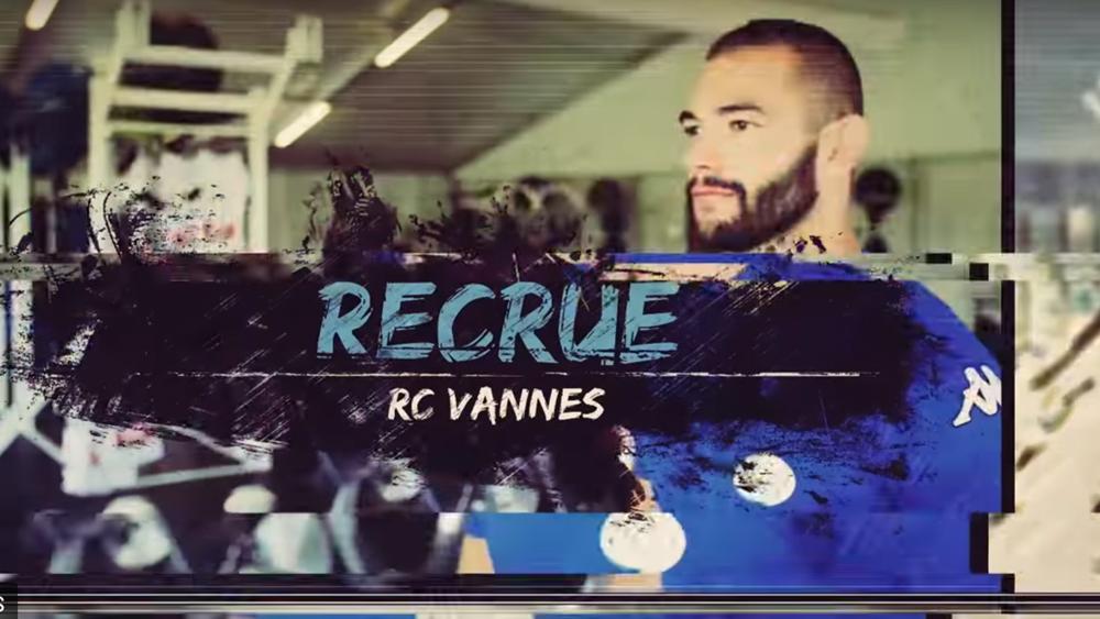 RC Vannes