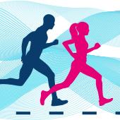 Marathon Breizh Océan
