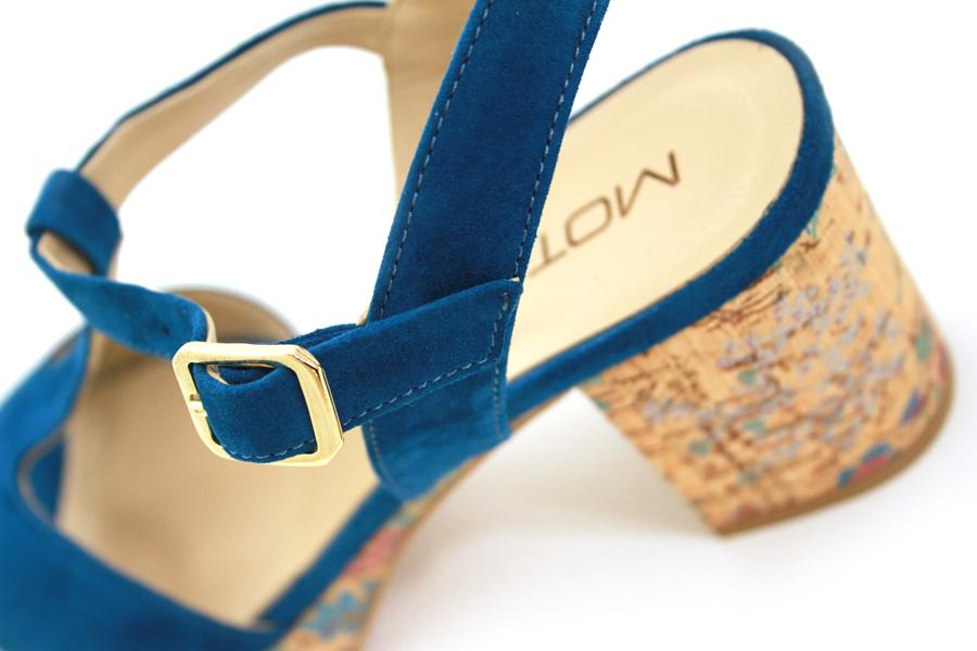 Scarpe chaussures