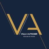 Villa Autissier