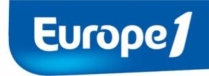 Quintesis invité d'Europe1