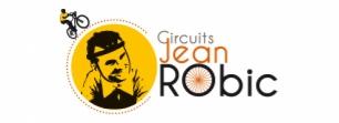 Logo Jean Robic