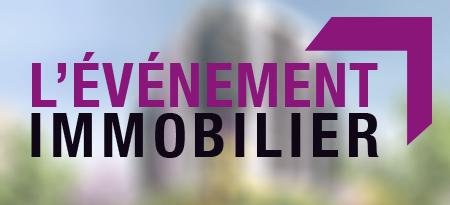 Quintesis retenue par Eiffage Immobilier pour Espace Confluent à Nantes