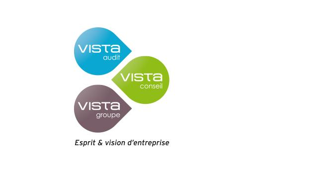 Logo Vista Conseil