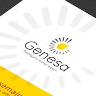 Genesa pour InVivo