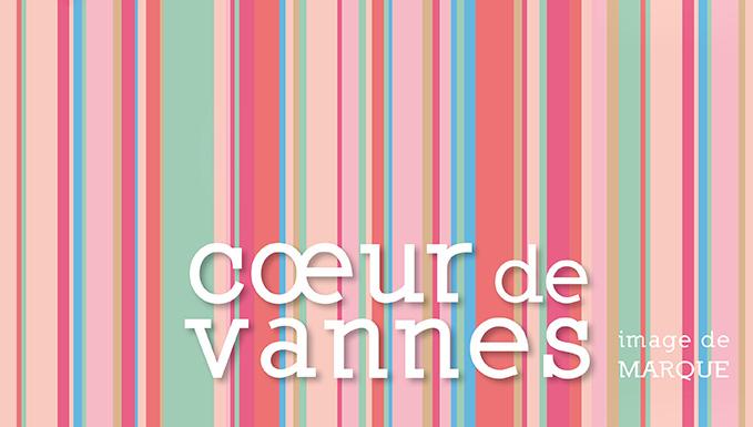 Cœur de Vannes