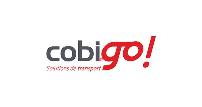 Logo Cobigo