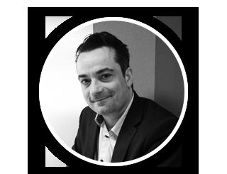 Thomas Potet - Chef de projet immobilier