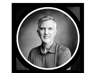 gaël patout - Directeur d'agence