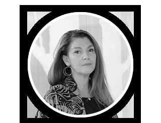valérie patout-gestin - Directrice artistique
