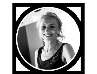 catherine scoul-leclerc - Chef de projet