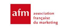 Association Française du Marketing